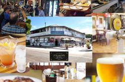 Yungaburra Hotel - The place to be!